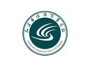 亚虎官网app客户端商业学校