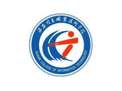亚虎官网app客户端信息职业技术学院