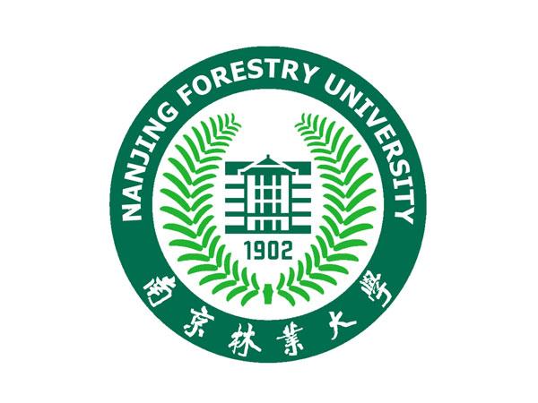 南京林业大学南方学院